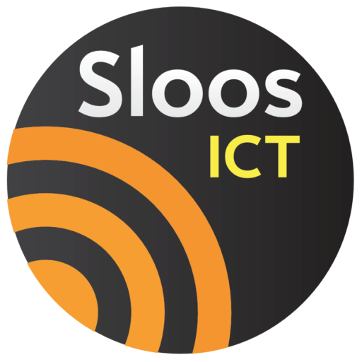 Sloos ICT