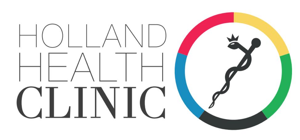 Holland Health Clinic