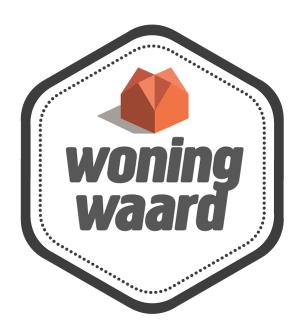 WoningWaard