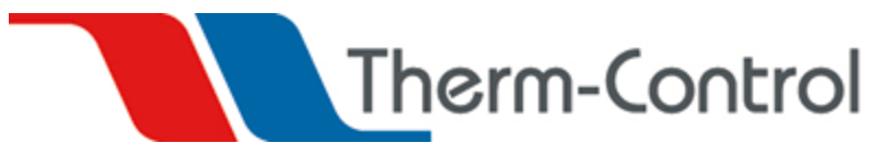 Thermcontrol